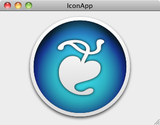 iconapp-floralheart.png