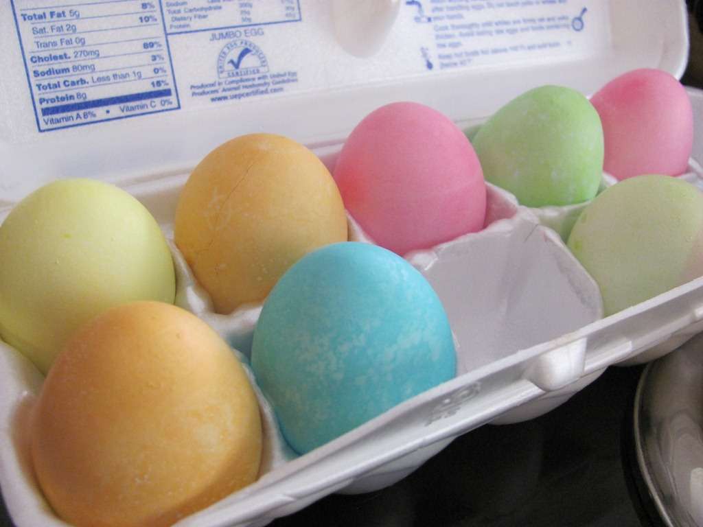 [Easter 2011 075[4].jpg]