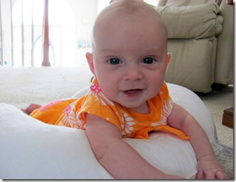 brookelynn may 040
