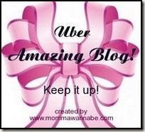 Uber_amazing_blog_award