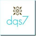 dqs7 badge
