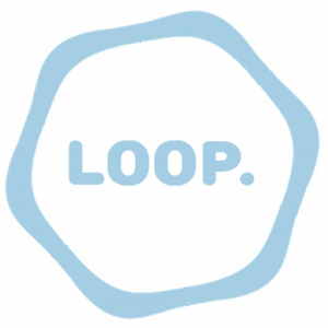 LOOP: A Tranquil Puzzle Game
