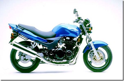 2000-Kawasaki-ZR7a-small