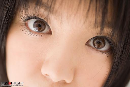 Girlz HIGH ヒカリ sexy asian.jpg