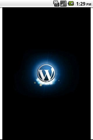WordPress Planet