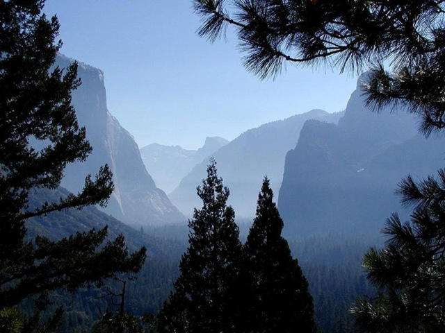 [Yosemite Valley N California[4].jpg]