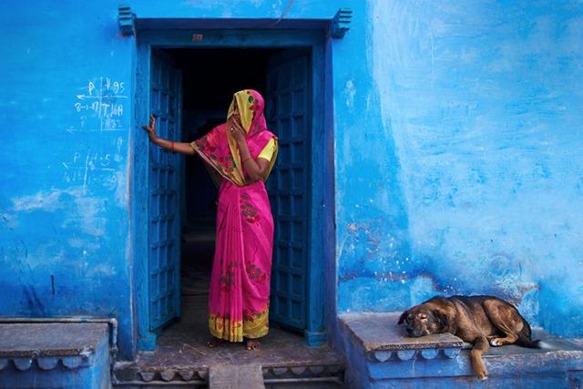 [Street Colours Rajasthan[4].jpg]