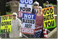 Westboro-Baptist-Church-Hell
