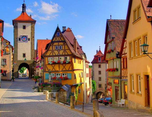 [bavarian village[3].jpg]