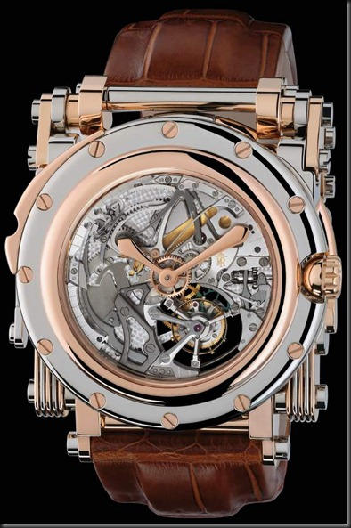 MR-Montre-Face1