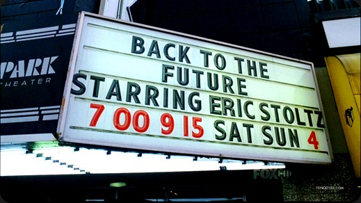 fringe-back-to-the-future-stoltz