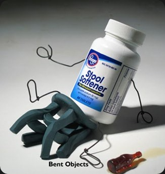 Adverse_side_effects