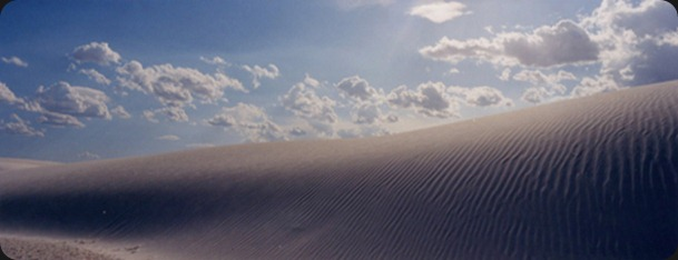 Marty_Carden_White_Sands_36