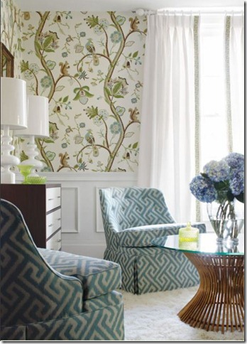 thibaut design perfect pairing