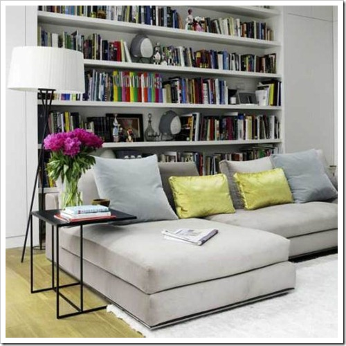 living etc library-living-room