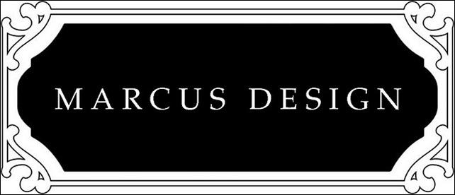 Marcus Design