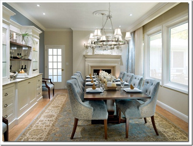 chandelier-dining-rm---candice-olson[1]