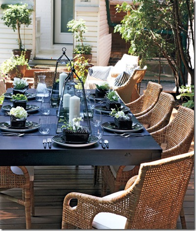 budget-entertaining-table