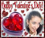 Šťastný Valentínsky deň ZGLy-14m.jpg