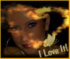 Srdce milujem ťa ZGLy-12Q.jpg