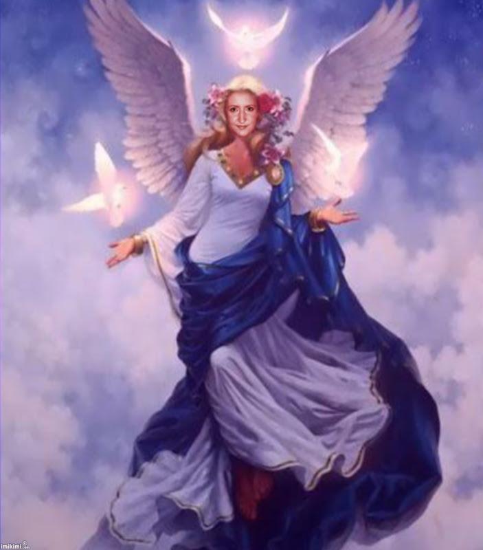 Janette ako Anjel ZGLy-140.jpg