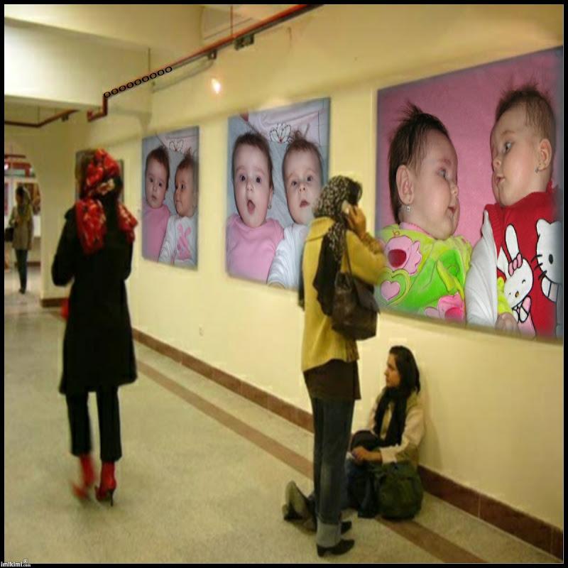 New York metro ZGLy-12p.jpg
