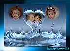 Rámik voda ZGLy-12H.jpg