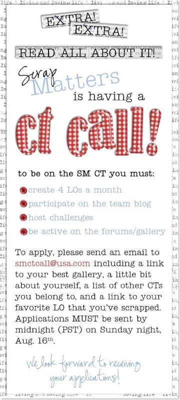 SM-CT-CALL