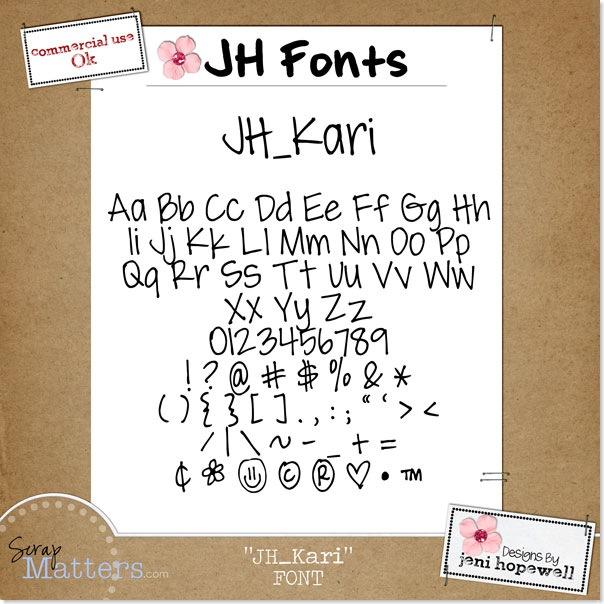 JH_Kari_preview