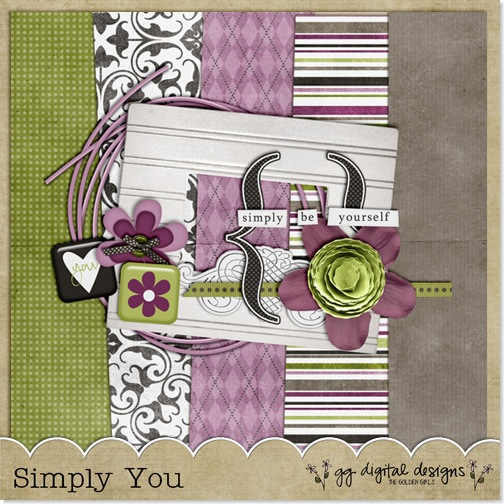 gg_simplyyou