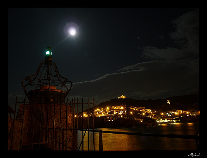 collioure 66 by night (serie3) Mikallioure%2013