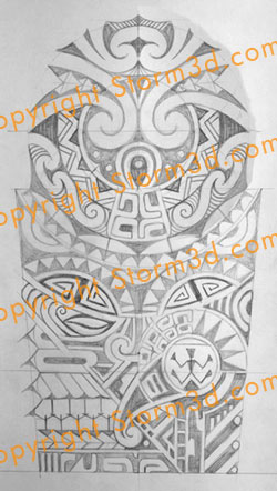 Polynesian-shoulder-tattoo-style-Dwayne-Johnson.jpg