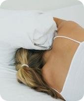 Noites mal dormidas pode prejudicar o emagrecimento
