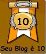 selinho_10_thumb[2]