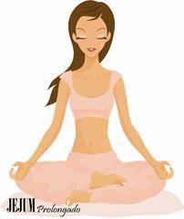 Yoga_Girl