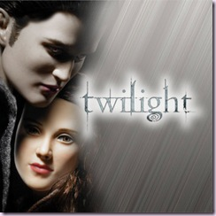 2008home.twilight1