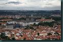 Praha122