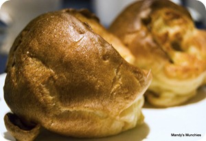 Yorkshire Puddings-2