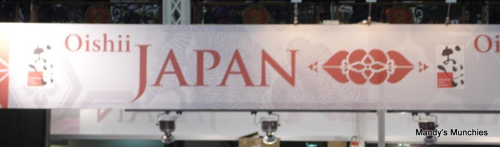 [OishiiJapan2.jpg]