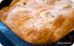 Tarte Tatin pastry-1