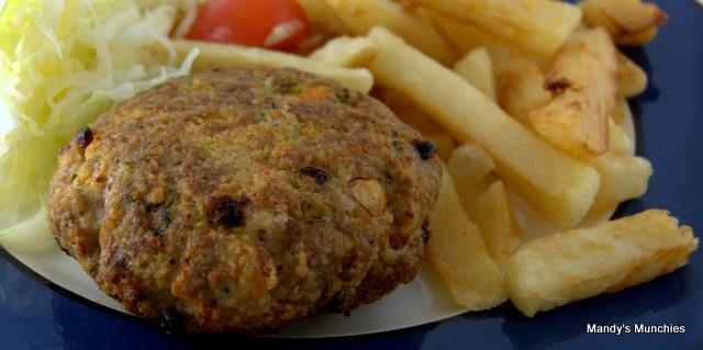 [Lighter Lamb burger[4].jpg]