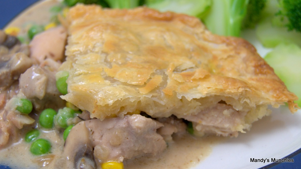 [Chicken Thigh Pie[3].jpg]