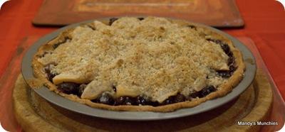Blueberry Pear Pie.jpg