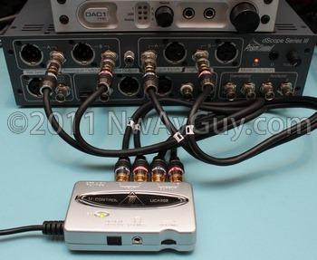 nwavguy behringer uca202 review rh nwavguy blogspot com Behringer Is202 Behringer Sound Card