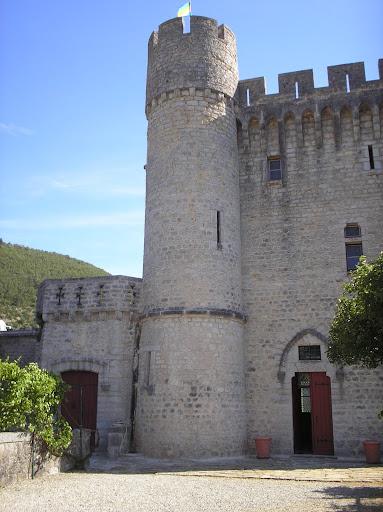 chateau d'Aulan.JPG