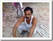 Bhairo Prasad Barbar 1