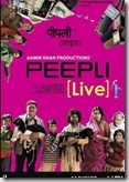 Photos from Peepli Live_1293189600624-1