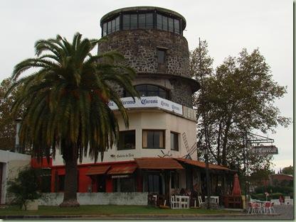 Uruguai 2010 021