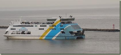 Uruguai 2010 036