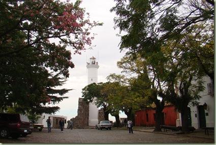 Uruguai 2010 053